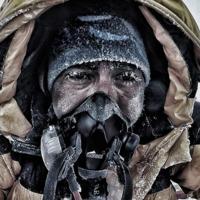 14 nyolcezres hegy 7 hónapon belül - ismét egy hatalmas palackos siker