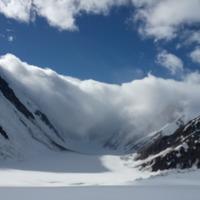 Denali Expedíció 2018: videókkal, zuhanással és Delta Force élményekkel