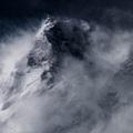 Az életéért küzd két hegymászó a Nanga Parbaton