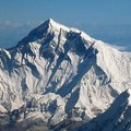 Everest: az idei különleges próbálkozók, köztük egy magyar hegymászónővel