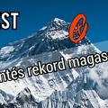 Everest - Életmentés rekord magasságban