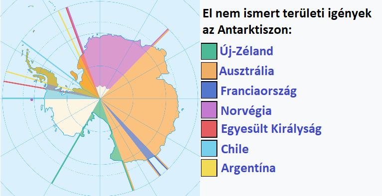 antarktiszi-igenyek-ok.png