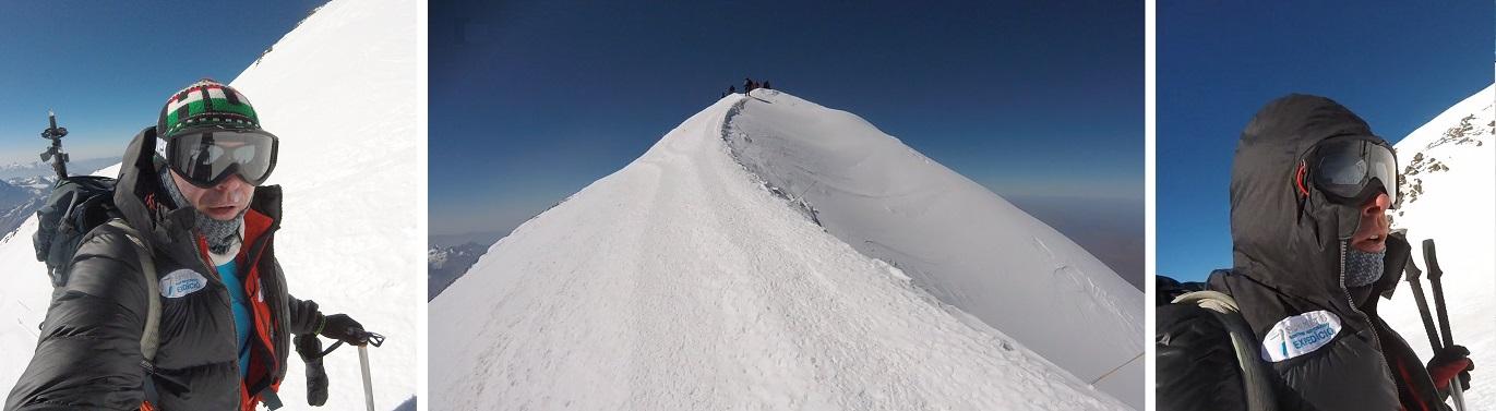 ebrus-csucskozel2.jpg