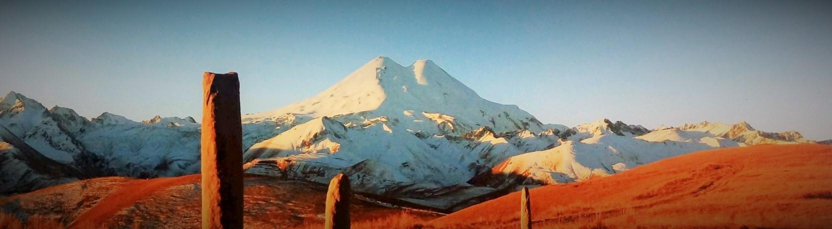 elbrus-north2_2.jpg