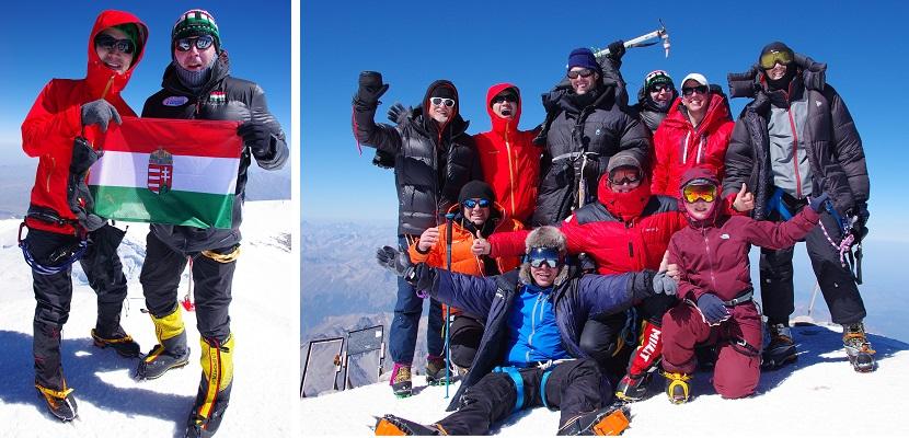 elbrus-summit-friends.jpg