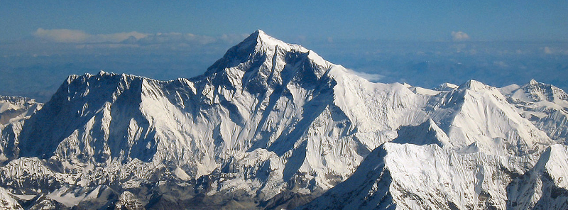 everest-wikipedia.png