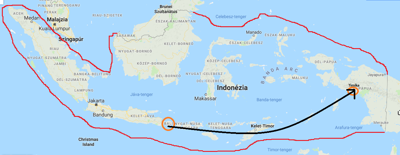 indonezia.png