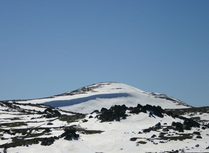 mount_kosciuszko01oct06.JPG