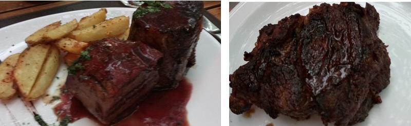steaks2017.jpg