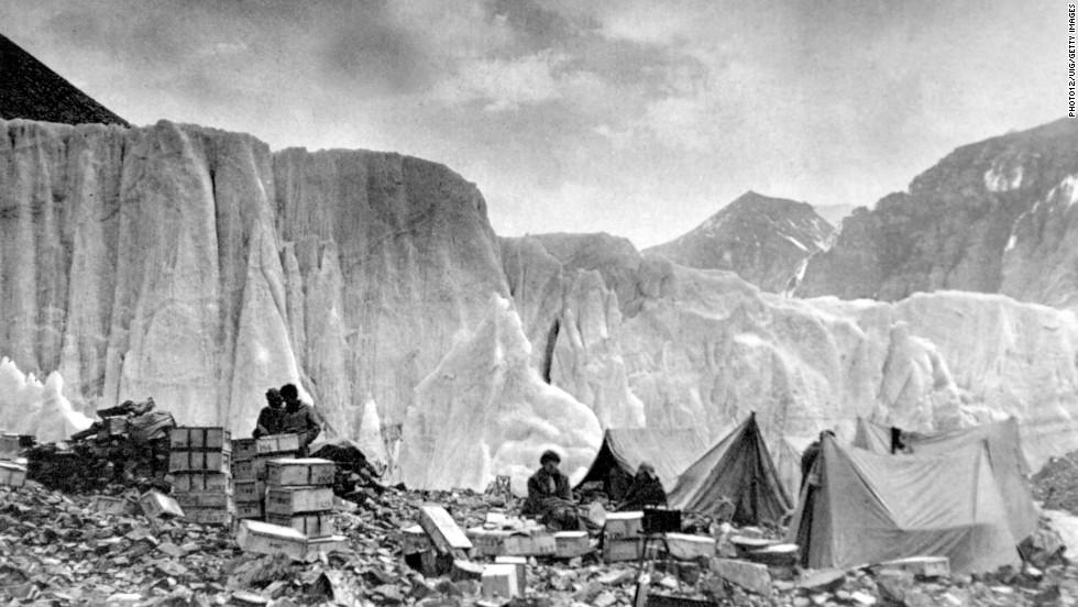 tabor1922.jpg