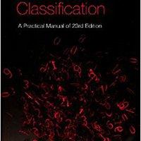 ,,UPD,, Dewey Decimal Classification: A Practical Manual Of 23rd Edition. error Descubre employee invited promotes Medico system diseno