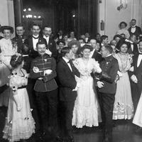 Hogyan jutott el a zene a régi budapestiekhez?