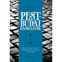 5 könyv, ami téged is békebeli pestivé tesz