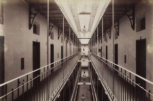 """Garai Manó visszatér – a """"zsarolókirály"""" még a börtönben sem nyugszik"""
