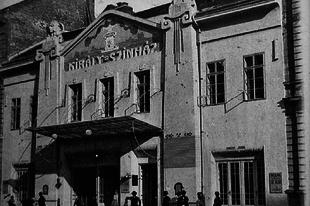 Hová tűnt 400 magyar operett?