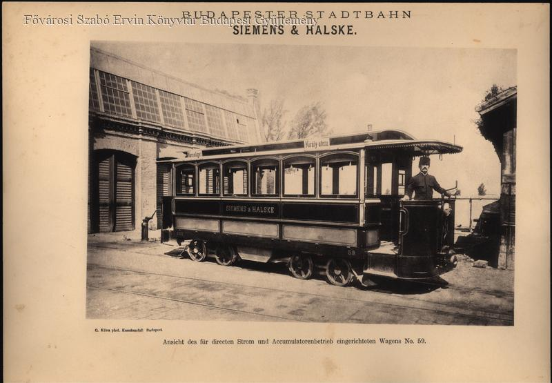 59_sz_villamoskocsi_1893k_bpkep_fszek_hu.jpg