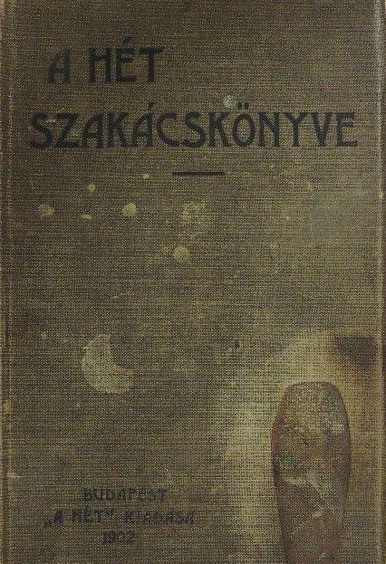 a-het_szakacskonyve_antikvarium_hu.JPG