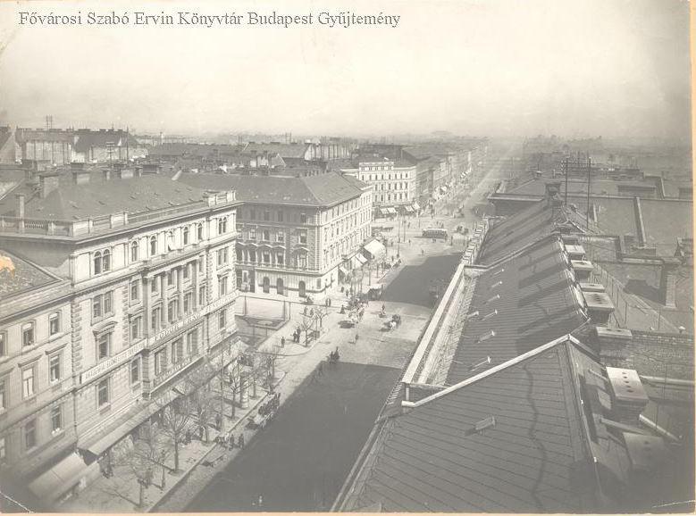 andrassy_ut_1910_bpkep_fszek_hu.JPG