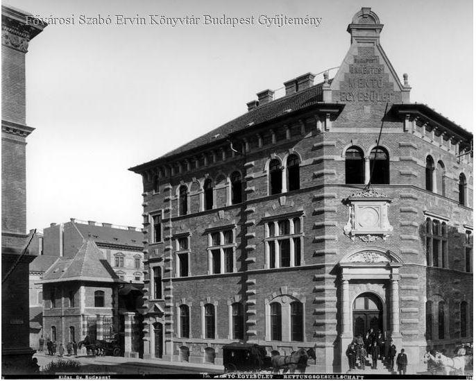 bome_epulete_1890-es_evek-bpkep_fszek_hu.JPG