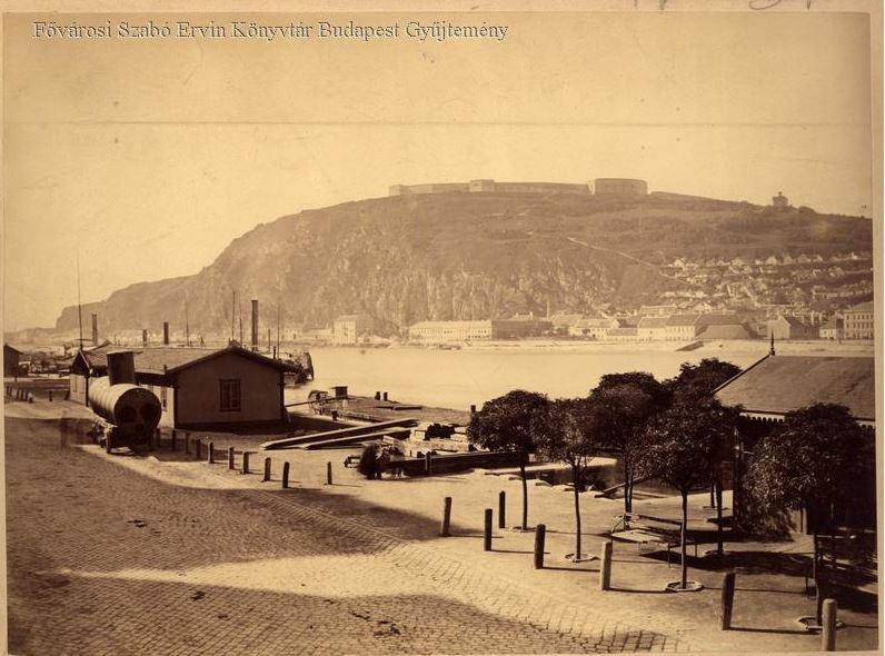 citadella_1880-as_evek_bpkep_fszek_hu.JPG