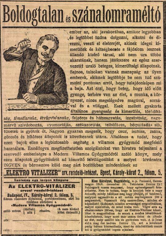 elektro-vitalizer-pesti_naplo_1909.JPG