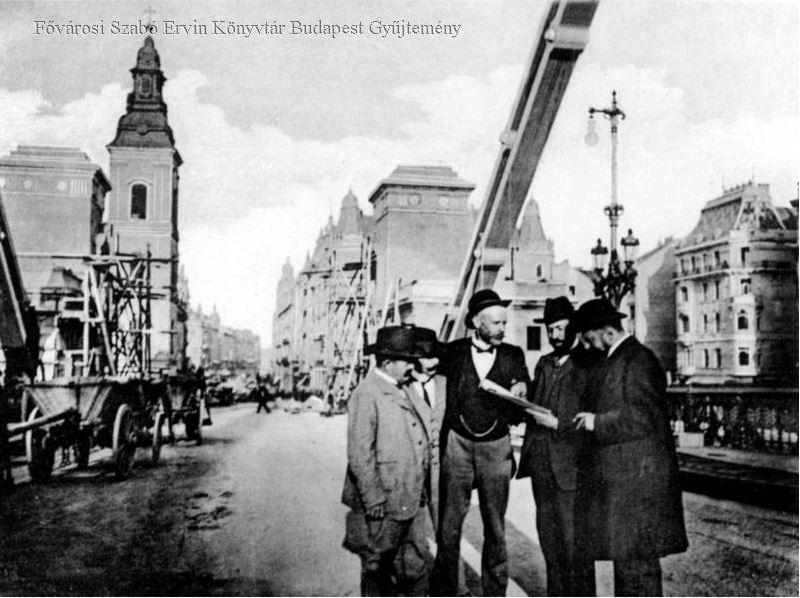 erzsebet_hi_epitese_1903_probaterheles_bpkep_fszek_hu.JPG