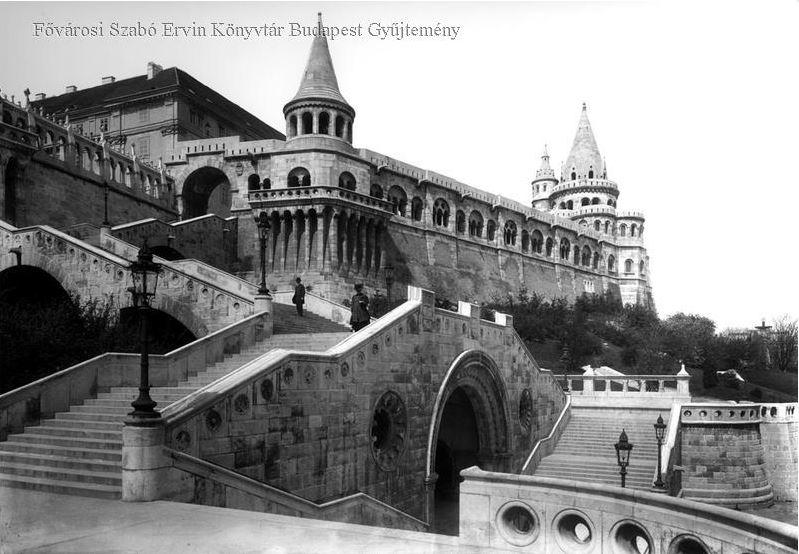 halaszbastya_1905_korul_bpkep_fszek_hu.JPG