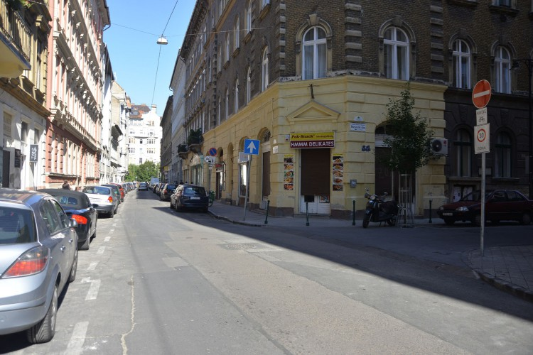 horanszky_utca_ma-jozsefvaros_hu.jpg