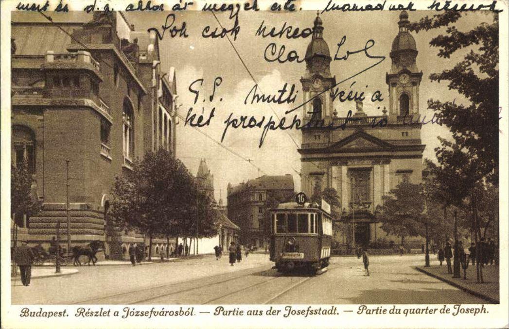 jozsefvaros-postcards_hungaricana_hu.JPG