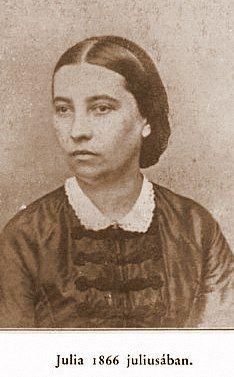 julia_1866-ban-eccehomo_hupont_hu.jpg