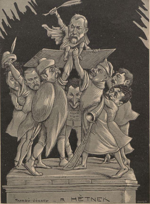 karikatura_het_1899_misc_bibl_u-szeged_hu.JPG
