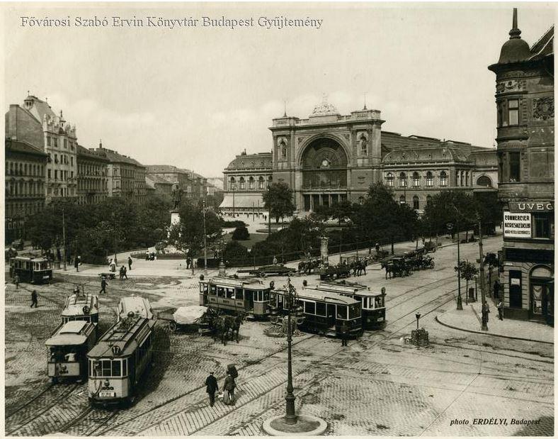 keleti_1910-es_evek-bpkep_fszek_hu.JPG