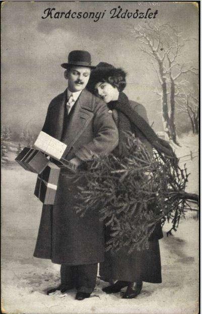 kepeslap_1917_gallery_hungaricana_hu.JPG