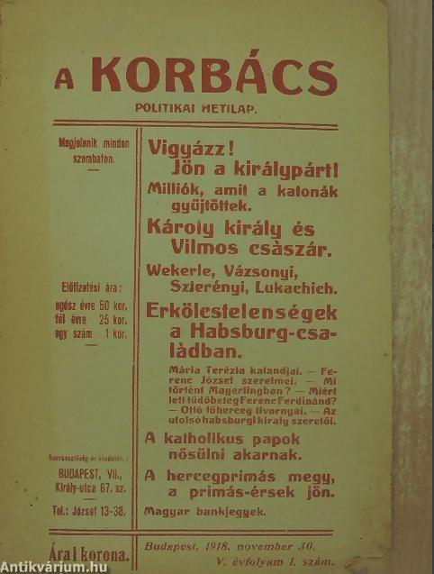 korbacs_1918_antikvarium_hu.JPG