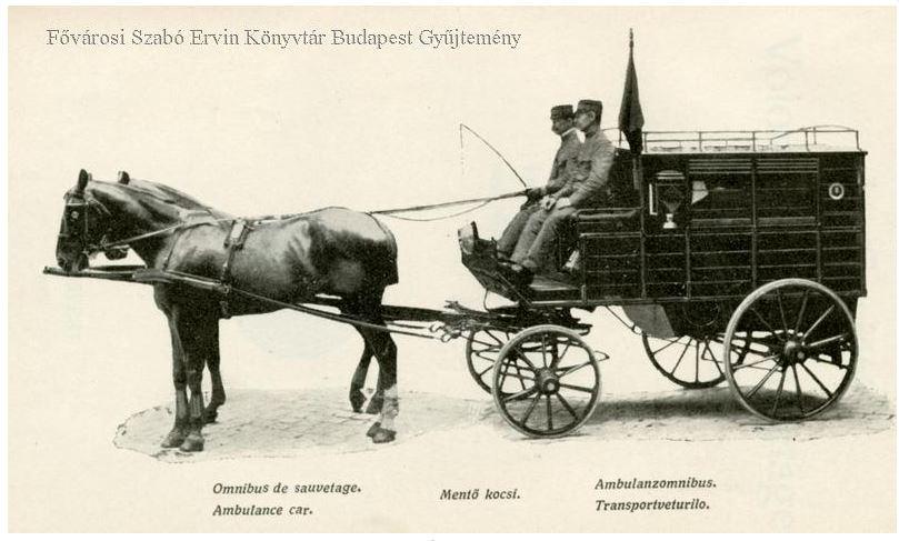 mentokocsi1_1909-bpkep_fszek_hu.JPG