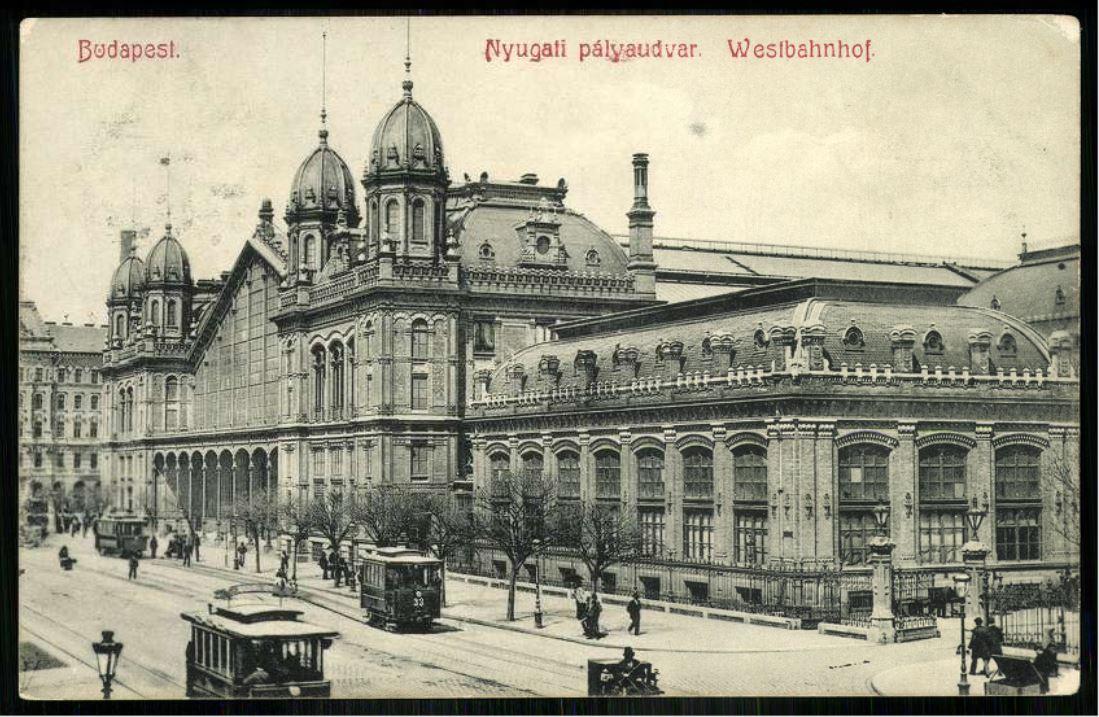 nyugati_1906-postcards_hungaricana_hu.JPG