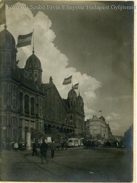 nyugati_1916-bpkep_fszek_hu.JPG