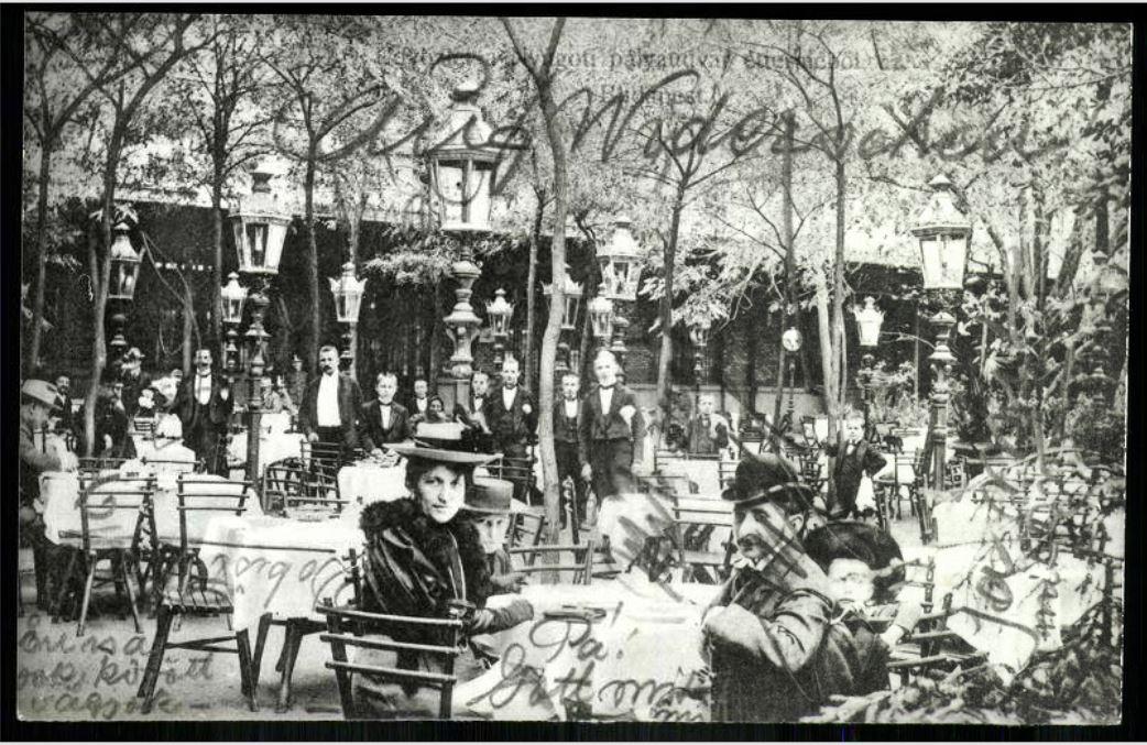 nyugati_etterem_1908-postcards_hungaricana_hu.JPG