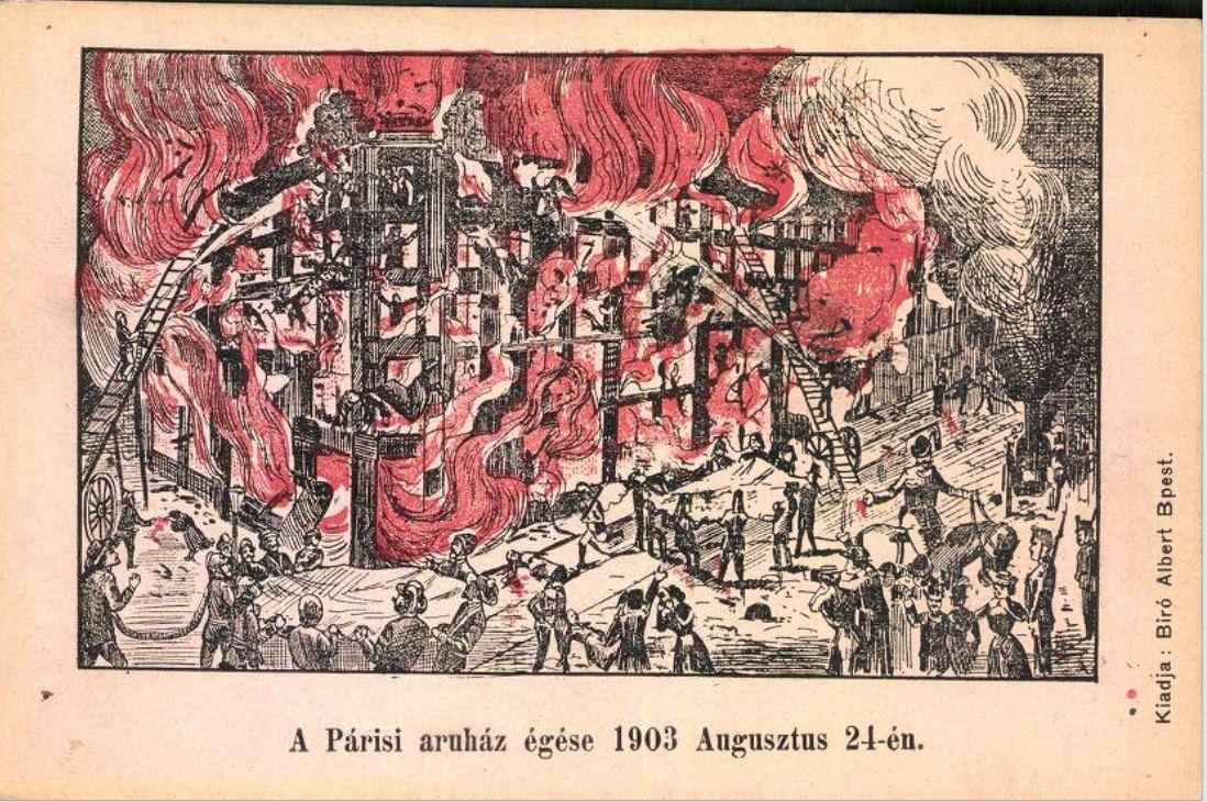 parisi_aruhaz_egese_1903-postcards_hungaricana_hu.JPG