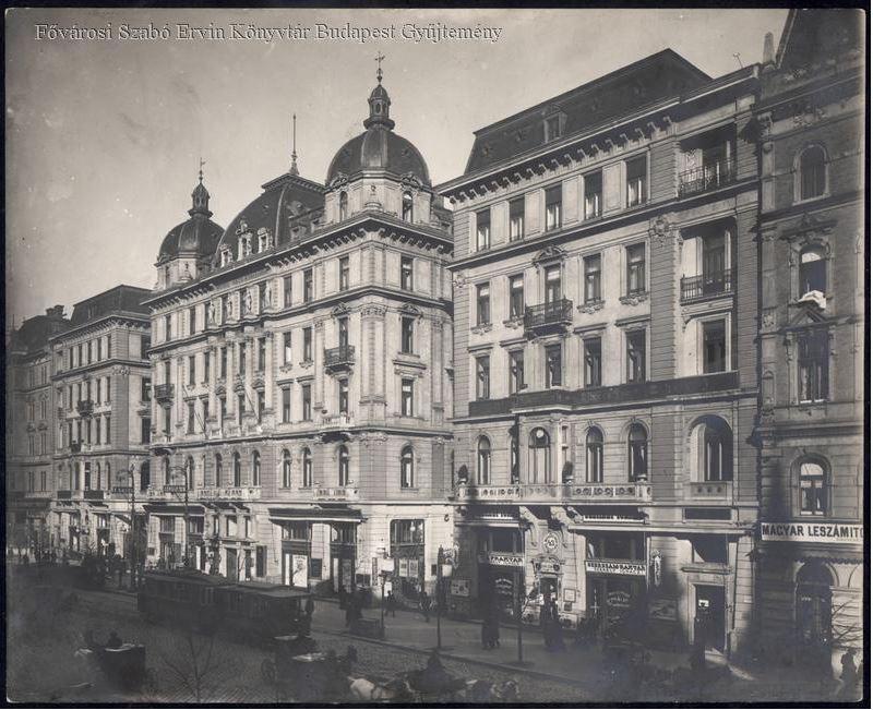 royal_nagyszallo_1905-bpkep_fszek_hu.JPG