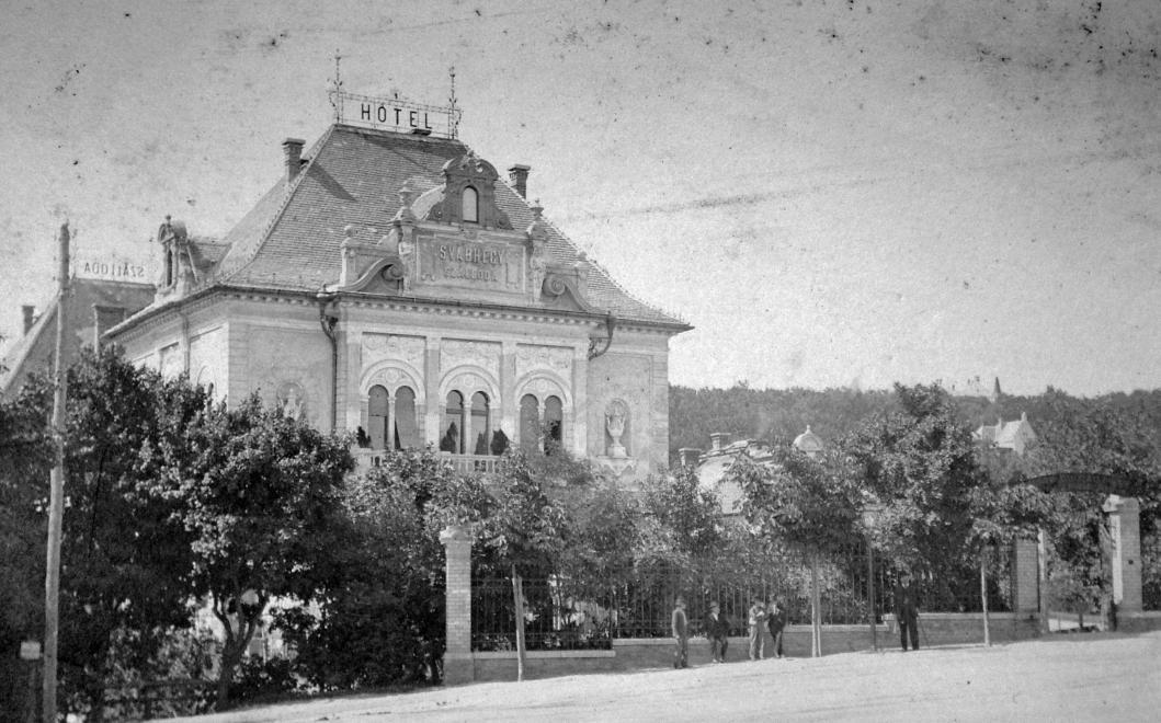 svabhegyi-szalloda_1915-fortepan_hu.jpg