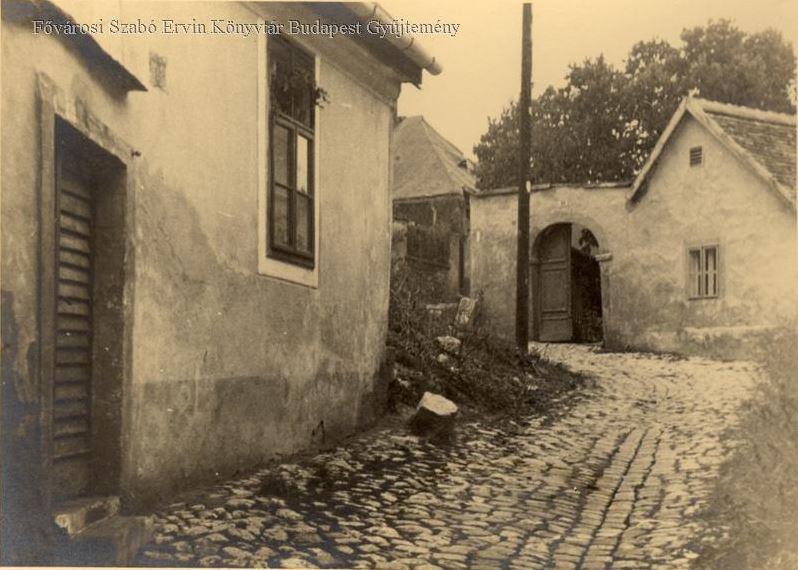 taban_utcareszlet_1910-20-bpkep_fszek_hu.JPG