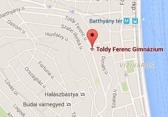 toldy_gimi_terkep-google_hu-maps.JPG