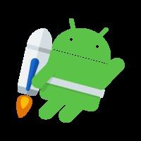Miért lassul be az Androidos telefon?