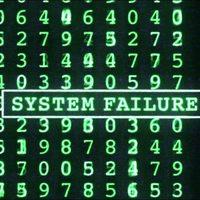 Recovery Stick- a törölt adatok megmentője?
