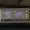 Videó szabványok- számít, hogy hol vették fel a VHS-t?
