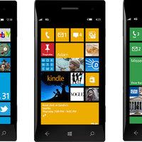 Windows Phone - rövid ismertető