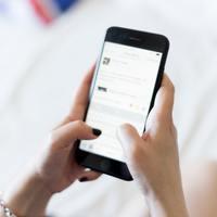 Így védd meg az adataid a mobilodon: