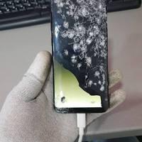 A leghülyébb módok, ahogy tönkre tudod tenni a mobilod: