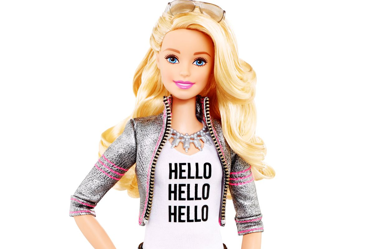 3042430-poster-p-1-hello-barbie-talking-toy-toytalk_0_0.jpg